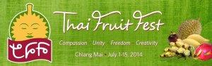 ThaiFruitFest2014